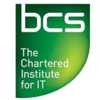 Group logo of BCS ME
